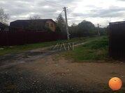 Продается дом, Волоколамское шоссе, 55 км от МКАД - Фото 1