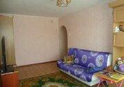 Продажа квартир ул. Баумана, д.д. 227
