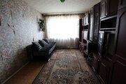 Продается 2 к. кв. улучшенной планировки с мебелью и бытовой техникой - Фото 2