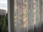 Продам 2к. квартиру. Товарищеский пр., Купить квартиру в Санкт-Петербурге по недорогой цене, ID объекта - 317896139 - Фото 24