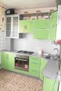 Продажа квартир ул. Рыленкова, д.63