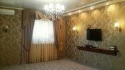 Продажа: 2 эт. жилой дом, ул. Елшанская, Продажа домов и коттеджей в Орске, ID объекта - 502745474 - Фото 6