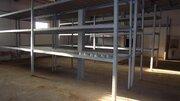 Продам производственную базу в г.Ижевске - Фото 2