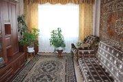 Улица Абельмана 135/Ковров/Продажа/Квартира/3 комнат