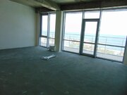 Продам 3 комнатные апартаменты - Фото 1