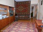 Квартира 2-комнатная Саратов, Заводской р-н, ул Южная