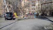 Купить квартиру ул. Яблочкова