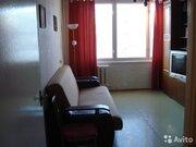 Продам 2х комнатную квартиру - Фото 4