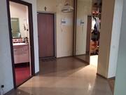 45 000 Руб., 3-комн. квартира, Аренда квартир в Ставрополе, ID объекта - 318025013 - Фото 7