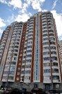 Отличная 3 ком квартира на природе , рекомендую, Продажа квартир Брехово, Солнечногорский район, ID объекта - 321537384 - Фото 13