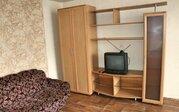 Сдам 2 комнатную квартиру на Красной 16, Аренда квартир в Кемерово, ID объекта - 330879457 - Фото 1