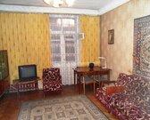 Купить квартиру ул. Гагарина, д.4