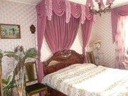 Срочно прода 3-х комнатную кв.г. Дубна, Попова,3 - Фото 4