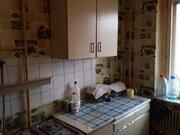 1ка на Гагарина, мебель и техника. Доступно по цене., Аренда квартир в Обнинске, ID объекта - 312796157 - Фото 3