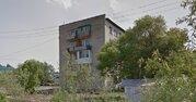 Продам 4х комнатную квартиру, Купить квартиру в Хабаровске, ID объекта - 333376538 - Фото 3