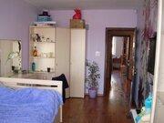 Продам 3-х комнатную квартиру в мкрн. Радужный