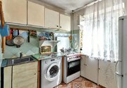 Продается квартира г Краснодар, ул Авиагородок, д 24 - Фото 4