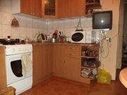 Продается трехкомнатная квартира на ул. Олега Кошевого