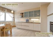 Продажа квартиры, Купить квартиру Рига, Латвия по недорогой цене, ID объекта - 313154398 - Фото 2