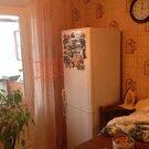 3-х комнатная - Фото 2