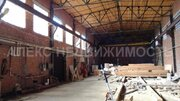 Продажа складов в Дмитрове