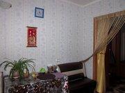 Однокомнатная квартира, Чебоксары, Юго-Западный б-р, 6 - Фото 3