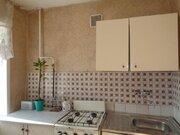 1-к ул. Советской Армии, 144, Купить квартиру в Барнауле по недорогой цене, ID объекта - 321863392 - Фото 3