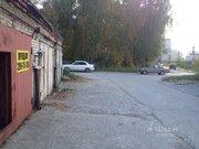 Продажа гаражей ул. Пасечная