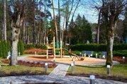 Продажа квартиры, Купить квартиру Юрмала, Латвия по недорогой цене, ID объекта - 313921254 - Фото 2