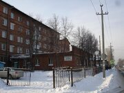 Продажа псн, Иркутск, Ул. Напольная
