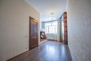 3-комнатная квартира в Куркино, ул. Ландышевая, д. 14 - Фото 5