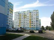 Отличную квартиру командированным, приезжим, пилотам, Аренда квартир в Ульяновске, ID объекта - 311118017 - Фото 1