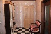 Продается 3-к. квартира по адресу: г. Ярославль, ул. 1-я Шоссейная, 32 - Фото 4