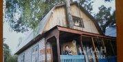 Купить дом в Тюмени