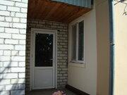 Дом и участок - Фото 5