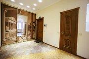 Продам 3-к квартиру, Москва г, Чертановская улица 38к2 - Фото 1