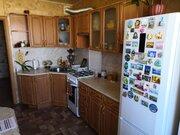 3-комнатная свердловка на Коробова - Фото 1