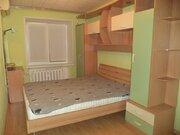Квартира, ул. Ляпидевского, д.23
