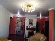 Продажа квартиры, Волгоград, Ул. Днестровская - Фото 3