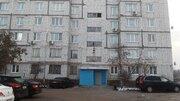 2-кв. продажа, Московская область, г.Электрогрск, Советская, 37-а - Фото 2