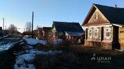 Продажа дома, Медниково, Чкаловский район, 45 - Фото 1