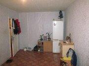 480 000 Руб., Комната в Рябково, Купить комнату в квартире Кургана недорого, ID объекта - 700694341 - Фото 2