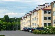 Продажа квартиры, Ямное, Рамонский район, Ягодная ул - Фото 2