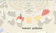 Нижняя Дуброва ул, гараж 14 кв.м. на продажу