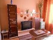 Квартира Сиреневый б-р. 8, Аренда квартир в Екатеринбурге, ID объекта - 329945615 - Фото 1