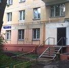 аренда псн у метро Измайловская