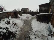 Жилой дом с. Ловцы - Фото 4
