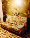 Квартира, Купить квартиру в Краснодаре по недорогой цене, ID объекта - 318410362 - Фото 4