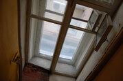 Не двух- и даже не трёх- а четырёхсторонняя квартира в центре, Купить квартиру в Санкт-Петербурге по недорогой цене, ID объекта - 318233276 - Фото 9