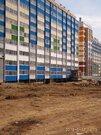 Квартира, ул. 2-я Эльтонская, д.60